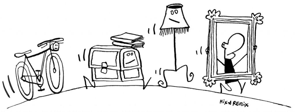 vide grenier ecole st joseph la guyonni re. Black Bedroom Furniture Sets. Home Design Ideas