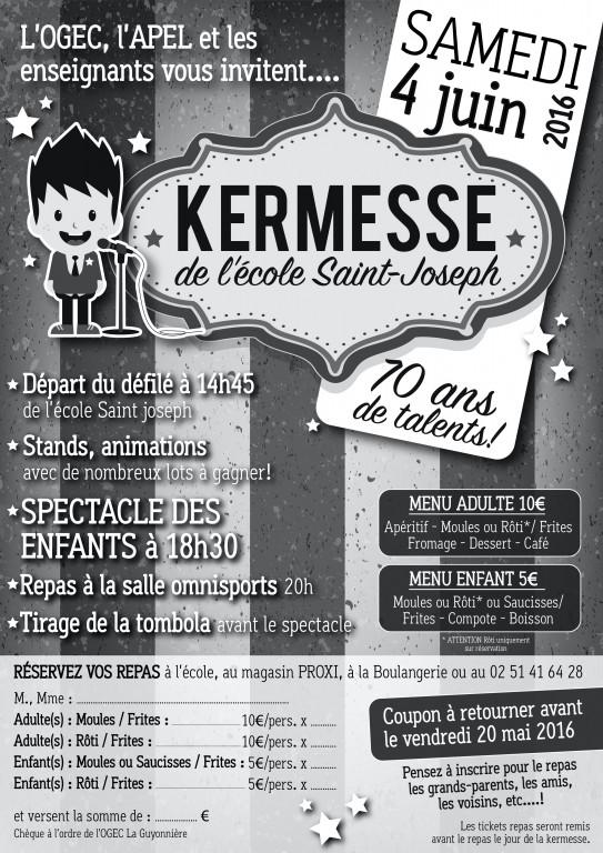 KERMESSE-2016